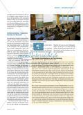 Kooperatives Schreiben über Klassengrenzen hinweg - Eine virtuelle Schreibkonferenz zwischen Klasse 6 und 10 durchführen Preview 3