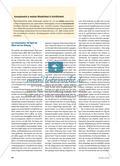 Einstimmig mehrstimmig erzählen - Gedanken- und Redewiedergabe in KJL-Texten untersuchen Preview 3