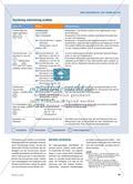 Einstimmig mehrstimmig erzählen - Gedanken- und Redewiedergabe in KJL-Texten untersuchen Preview 4