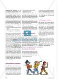 Peter Pan – Put it on stage!: Einen dramatischen Text spielerisch umsetzen Preview 5