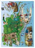 Peter Pan – Put it on stage!: Einen dramatischen Text spielerisch umsetzen Preview 6