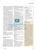 Posten à la Twitter und Facebook - Im Online-Forum die Lektüre Pale diskutieren und in Twitterature umwandeln Preview 2