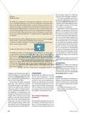 Posten à la Twitter und Facebook - Im Online-Forum die Lektüre Pale diskutieren und in Twitterature umwandeln Preview 3