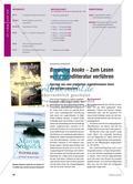 Browsing books – Zum Lesen von Jugendliteratur verführen Preview 1