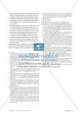 Livius: Didaktische Multivalenz oder lactea ubertas? Preview 10