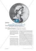 Livius: Didaktische Multivalenz oder lactea ubertas? Preview 1