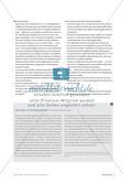 Livius: Didaktische Multivalenz oder lactea ubertas? Preview 2