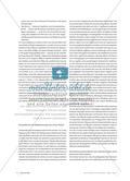 Livius: Didaktische Multivalenz oder lactea ubertas? Preview 3