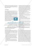 Livius: Didaktische Multivalenz oder lactea ubertas? Preview 7