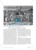 Livius: Didaktische Multivalenz oder lactea ubertas? Preview 8
