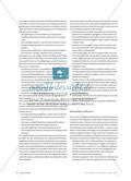 Livius: Didaktische Multivalenz oder lactea ubertas? Preview 9