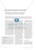 Livius: Charakteristika livianischer Historiografie Preview 1