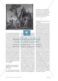 Livius: Charakteristika livianischer Historiografie Preview 2