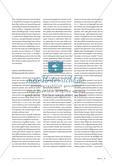Livius: Charakteristika livianischer Historiografie Preview 4