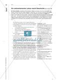 Livius: Charakteristika livianischer Historiografie Preview 6