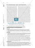 Livius: Charakteristika livianischer Historiografie Preview 7