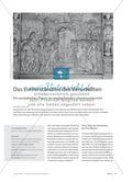 Livius: Ein europäisches Thema im vergleichenden Literaturunterricht Preview 1