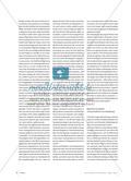 Livius: Ein europäisches Thema im vergleichenden Literaturunterricht Preview 2