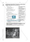 Livius: Ein europäisches Thema im vergleichenden Literaturunterricht Preview 9