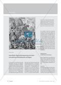 Livius: Hannibals Alpenüberquerung Preview 1