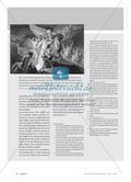 Livius: Hannibals Alpenüberquerung Preview 3
