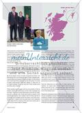 Teaching English as a Second Language at Scottish Schools Preview 2