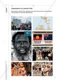 Puzzling out the Mabo Story - Die Relevanz des Mabo Case für die australische Geschichte erkennen Preview 5