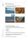Into the Wild - Die Bedeutung kollektiver Naturvorstellungen für das amerikanische Selbstbild analysieren Preview 5