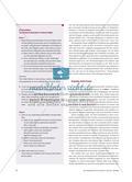 Wirksames Feedback für wirksamen Unterricht - Peer Feedback heißt, Respekt und Anerkennung zu zeigen Preview 3
