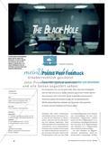 Posted Peer Feedback - Einen News Article kooperativ schreiben und überarbeiten Preview 1