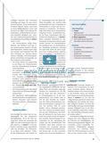 Posted Peer Feedback - Einen News Article kooperativ schreiben und überarbeiten Preview 2