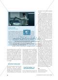 Posted Peer Feedback - Einen News Article kooperativ schreiben und überarbeiten Preview 3