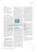 Posted Peer Feedback - Einen News Article kooperativ schreiben und überarbeiten Preview 4