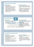 Posted Peer Feedback - Einen News Article kooperativ schreiben und überarbeiten Preview 7