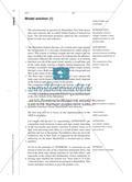 Analysing Ads - Mit Checkliste und Modell-Lösung eine Klassenarbeit vorbereiten Preview 5