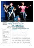 Me and My School - Schulerlebnisse mithilfe des biographischen Theaters dramatisieren Preview 1
