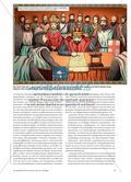 800 Years of the Magna Carta - Demokratielernen im Fremdsprachenunterricht fördern Preview 2