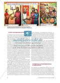800 Years of the Magna Carta - Demokratielernen im Fremdsprachenunterricht fördern Preview 3