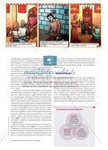 800 Years of the Magna Carta - Demokratielernen im Fremdsprachenunterricht fördern Preview 4