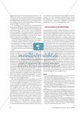 800 Years of the Magna Carta - Demokratielernen im Fremdsprachenunterricht fördern Preview 5