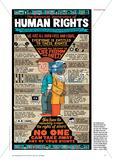 800 Years of the Magna Carta - Demokratielernen im Fremdsprachenunterricht fördern Preview 6