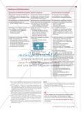 800 Years of the Magna Carta - Demokratielernen im Fremdsprachenunterricht fördern Preview 7