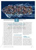Not In My Backyard! - Sich in einer Streitfrage zur Flüchtlingspolitik positionieren Preview 2
