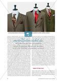 Formal Communication - Sprachliche Kompetenzen für formale Kommunikationssituationen Preview 3