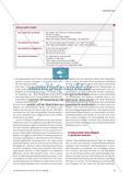 Formal Communication - Sprachliche Kompetenzen für formale Kommunikationssituationen Preview 4