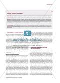 Formal Communication - Sprachliche Kompetenzen für formale Kommunikationssituationen Preview 6