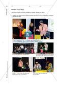 Bildarbeit: Rekonstruktion eines Theaterstücks Preview 4