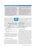 Heterogenität und individuelle Förderung Preview 3