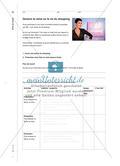 Förderung kommunikativer Kompetenz: Shopping Preview 5