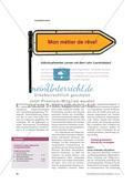 Lehr-/Lernkreislauf: Berufswahl Preview 1